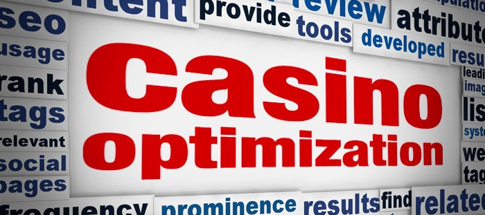 Optimize Room Occupancy to Maximize Casino Revenues